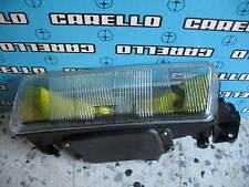 FARO FANALINO FENDINEBBIA SX *CARELLO per LANCIA THEMA Cod.35800754 GIALLO