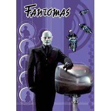 DVD *** FANTOMAS *** avec Louis de Funès,Jean Marais