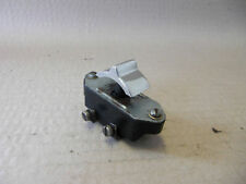 JAGUAR DAIMLER SERIES 1 XJ6 & XJ12 ELECTRIC POWER WINDOW SWITCH