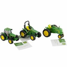 John Deere Other Collectible Christmas Tree Ornaments ...