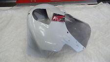 Honda CBR 900 RR SC 50 revestimiento carenado frontal máscara MCA #r580