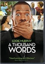 Eddie Murphy Blu-ray Comedy 2013 DVD Edition Year Discs