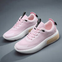 Women's Air 270 Running Shoes Breathable Jogging Shoes Cushion Athletic Sneakers