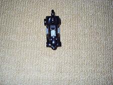 1994, HOT WHEELS, BLACK CAT CAR, EXCELLENT CONDITION