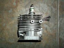 Toro Leaf Blower Amp Vacuum Parts For Sale Ebay