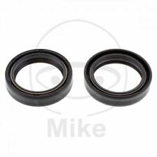 KIT PARAOLI FORCELLA 39X52X11 ALL BALLS HARLEY 1200 XLX Forty Eight 2010-2016
