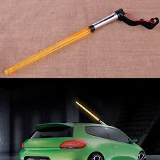 Auto Radio AM FM Antenne LED Autoantenne Verstärker Fit VW Audi BMW Mazda Toyota