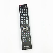 Remote Control for Pioneer PDP-5020FD PDP-6020 PDP-6020FD Plasma HDTV TV