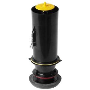 Kohler Flush Valve Kit Toilet Tank Repair K 1188999 1113629 Cimarron 4421 Gasket