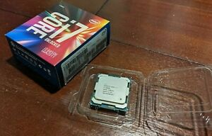 Intel Core i7 6850K 3.6GHz Hexa-Core (BX80671I76850K) Processor