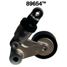 Belt Tensioner Assembly Dayco 89654