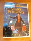 Mary Poppins (DVD, 2000, Gold Collection Edition)