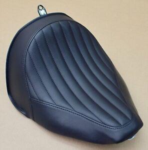 Harley original Seat Sitzbank Softail Slim FLS