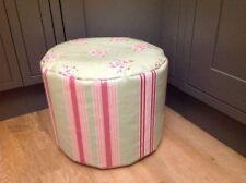 Living Room Handmade 100% Cotton Furniture
