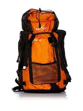 Backpack Mountain Black Canyon Outdoor Wyoming 35 Camping Hiking Orange