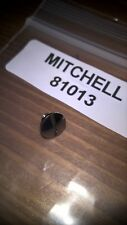 MITCHELL 300A,410A,810A ETC BAIL ARM SCREW #2. REF# 81013. APPLICATIONS BELOW