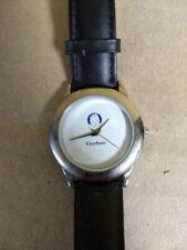 Gerber Vintage Wristwatch