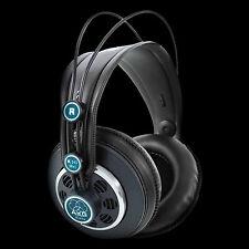 AKG K240 Mk2 Studio Headphones