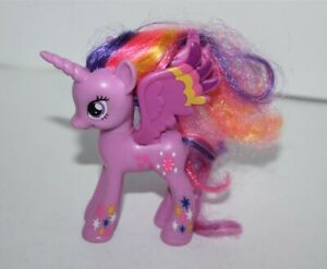 My Little Pony Twilight Sparkle Figure Hasbro C-029A 43231
