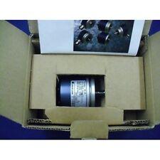 Encoder 53013501 Leine & Linde 1024PPR 530135-01