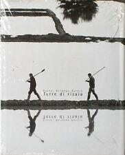 Gianni BERENGO GARDIN. Terre di risaia. Peliti Associati, 2002. E.O.