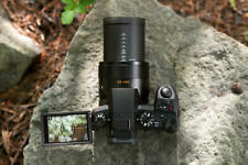 !!!NEU!!! Leica V-Lux 5 vom Leica Store Nürnberg