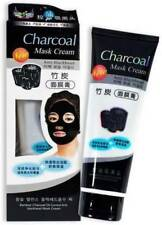 Purifying Peel off Charcoal Bamboo Charcoal Face Mask 130gm Cleansing Blackhead
