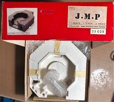 J.M.P PRODUCTION 35028 - EMPLT POUR FLAK 2 cm - 1/35 CERAMIC RESIN KIT RARO