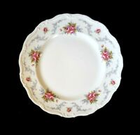 Beautiful Royal Albert Tranquility Dinner Plate