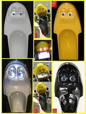 GLOSS PAINTED ABS PLASTIC SUZUKI TL1000R UNDERTAIL 98-03 - NEW