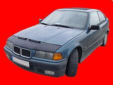 BMW 3 E36 BRA de Capot Protège CAR PROTECTION