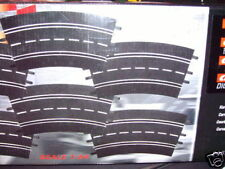 Carrera Evolution Exclusiv 20573 Kurve 3 (Inhalt 6)