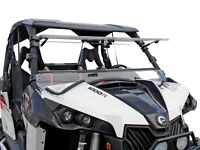 See Fitment SuperATV Can-Am Maverick//Commander//Outlander//Renegade Pinion Gear Removal Tool//Spanner Socket