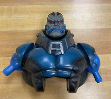 Marvel Legends Apocalypse Build-A-Figure Upper Torso Head BAF X-Men ToyBiz