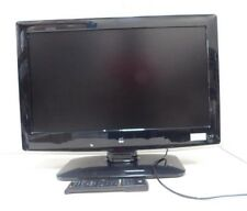 Dick Smith GE6807 26'' HD LCD Television