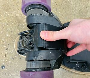 Boosted Board Motor Guard (x2 for $25)