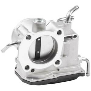 For Toyota 07-10 Camry Rav4 Scion Matrix 2.4L 2AZFE New Throttle Body 2203028070