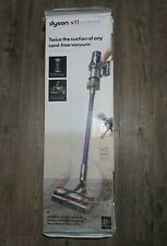 Dyson V11 Animal Stick Vacuum Cleaner - Purple BRAND NEW *IODB*