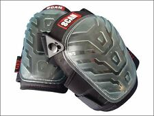 SCAN-Professional GEL KNEE PADS