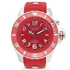 $230.00 Kyboe Kyboe!  Giant 48 10ATM  Mariner Men's Watch SC.48.005.15