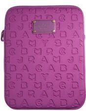 Marc by Marc Jacobs iPad Case in Purple