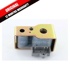 SIGMA SOLENOID 24V 0.845.013 Compatible with Saunier Duval Thema 23 BRAND NEW