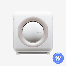 Coway Air Purifier AP-1512HH(W) White