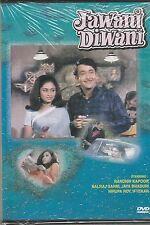 Jawani Diwani - Randhir Kapoor , Jaya Bhaduri  [Dvd] Video Sound Released