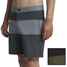 "Hurley Men's Transit 18"" Walk Shorts"