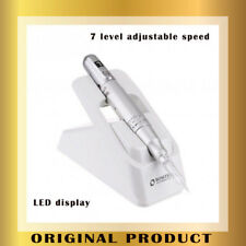 "Permanent Make up & Micro-needling digital machine ""BOMTECH DIGITAL HAND- R"""