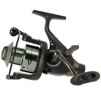 NGT Profiler 30 9+1 BB Carp Runner Fishing Reels with Spare Spool