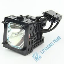 XL-5200 KDS-50A3000 KDS-55A3000 KDS-60A3000 TV Lamp with Housing for SONY Tvs