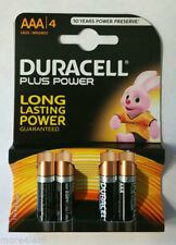 CR2025 AAA Single Use Batteries