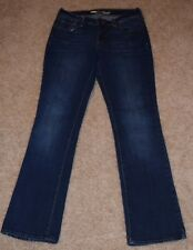 Women's Old Navy The Sweetheart Size 4 Regular Jeans